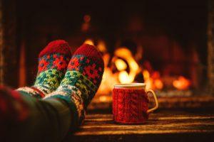 holidays-home