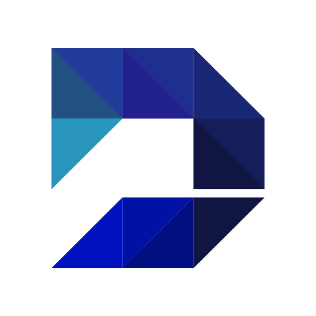 DSN Icon - Social Profile